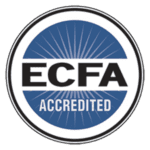 Ecfa New Logo